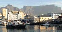 Boat Charters Cruises Functions Cape Town.