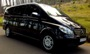 Chauffeur Driven Vehcles Car Hire Cape Town.