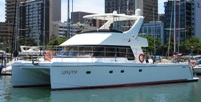 Durban Boat Chaters Trips Dinner Lunch Sunset cruises
