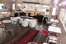 Wedding Boat Charters Cruises Venues Cape Town Waterfront
