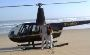 Helicopter Flights and Charters Port Elizabeth