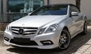 Sports Convertible Luxury Car Hire Rental Cape Town