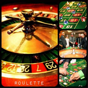 casino functions
